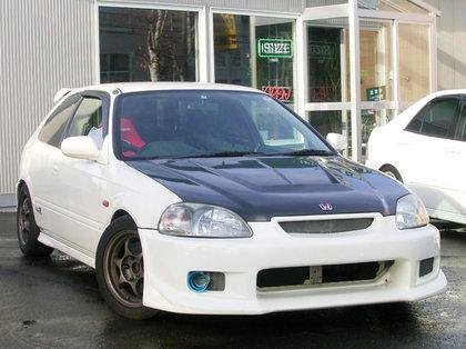 20081203-06.JPG