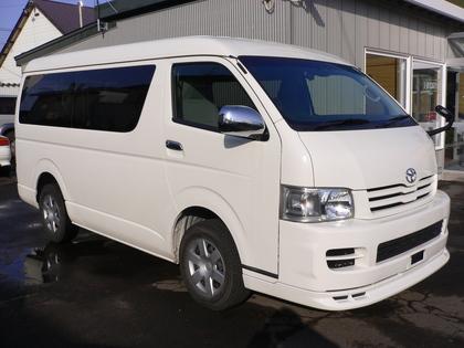 20081210-03.JPG