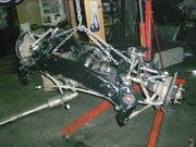 20081215-04.jpg
