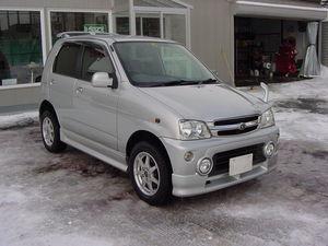 20090107-00.JPG