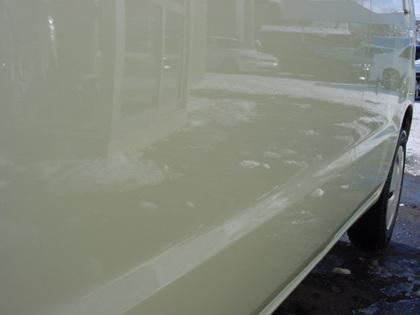 20090117-03.JPG