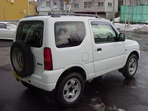 20090129-01.JPG