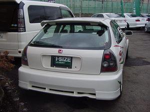 20090416-01.JPG
