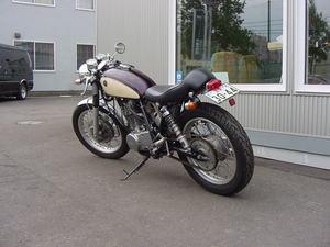 20090606-01.JPG