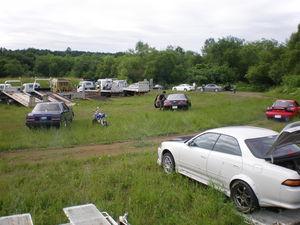 20090713-16.JPG