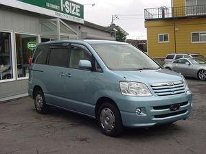20090715-09.JPG