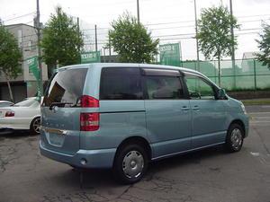 20090715-10.JPG