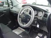 20090718-04.JPG