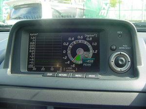 20091009-05.jpg