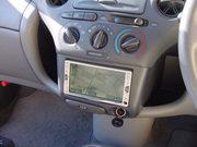20091009-08.jpg