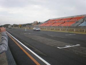 20091019-15.jpg