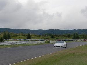 20101004-14.JPG