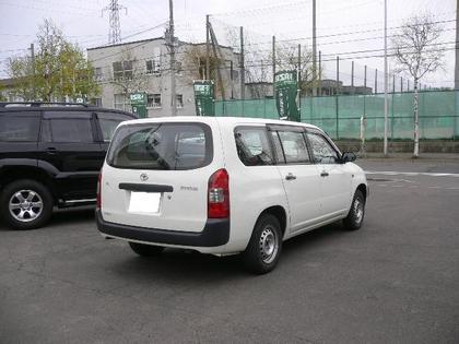 20110525-03.jpg