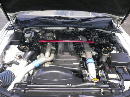 20110805-08.JPG