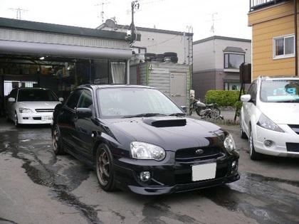 20110805-15.JPG