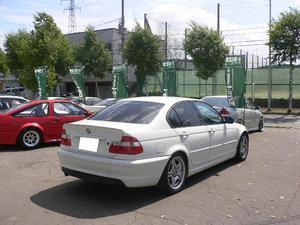 20110809-14.JPG