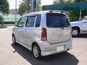 20110906-14.jpg