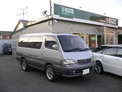 20110906-18.JPG