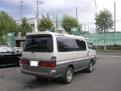 20111008-14.jpg