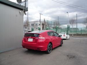 Com 中古 車 awtwheels サイト イン www