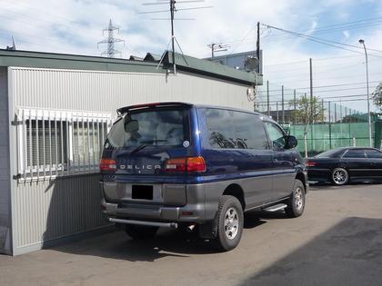 20121006-05.JPG
