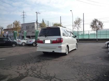 P1070759