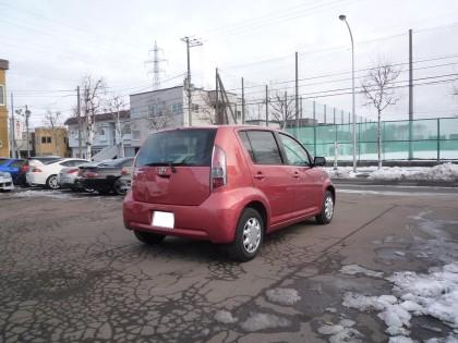 P1080113