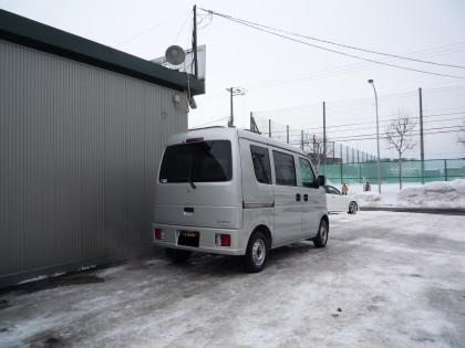 P1080407