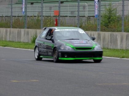 DSCF1113