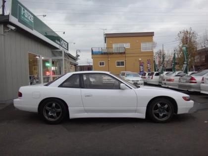 S13 (4)