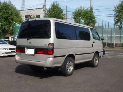 DSC02216