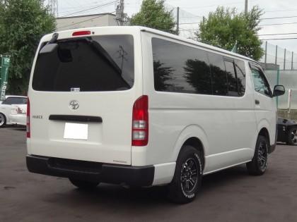 DSC03596