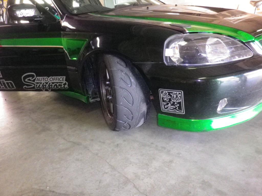 IMGP0283
