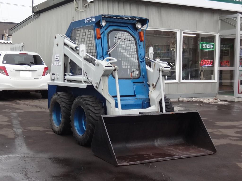 DSC05595