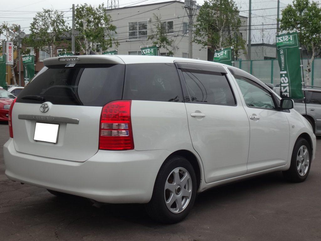 DSC00168