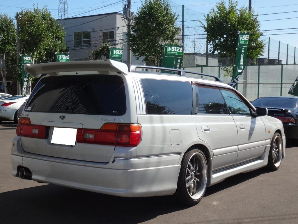 dsc02067