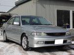 【TOYOTA トヨタ CARINA カリーナ GT AT210】