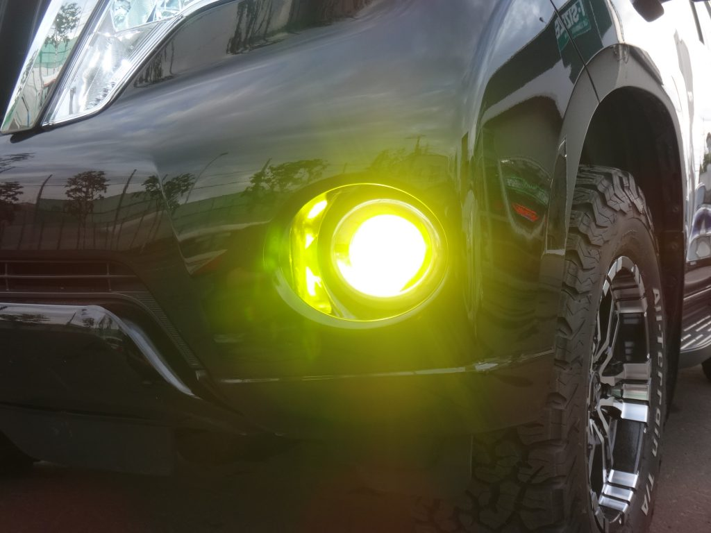 スフィア LED