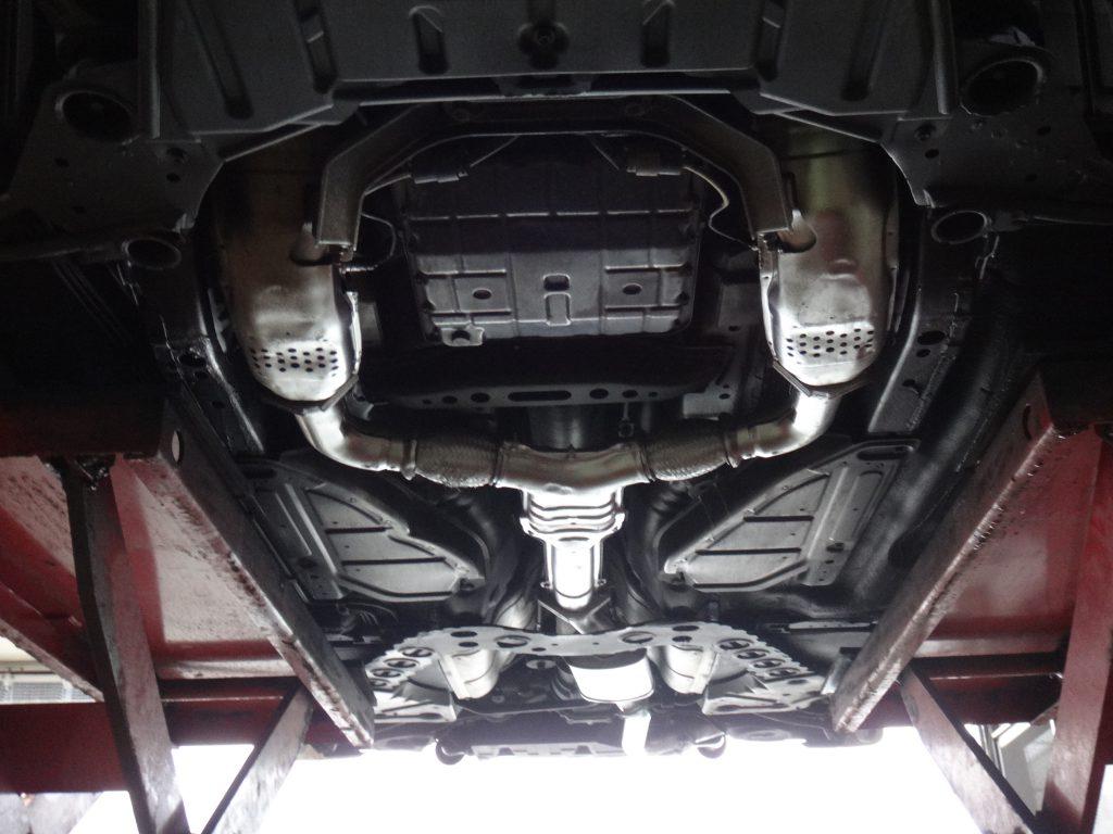 Z33、VQ35、2シーター、Z、