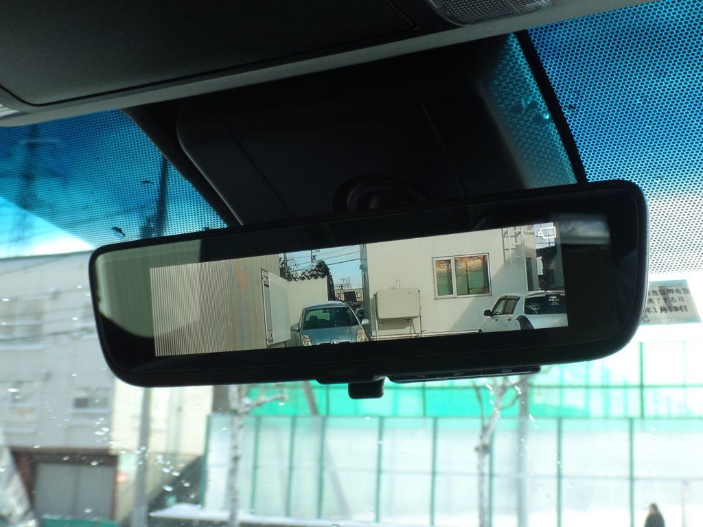 トヨタ,アルファード,S Cパッケージ,AGH35W,新車,3眼LEDヘッドランプ,モデリスタエアロ,アルパインビッグX,デジタルインナーミラー,