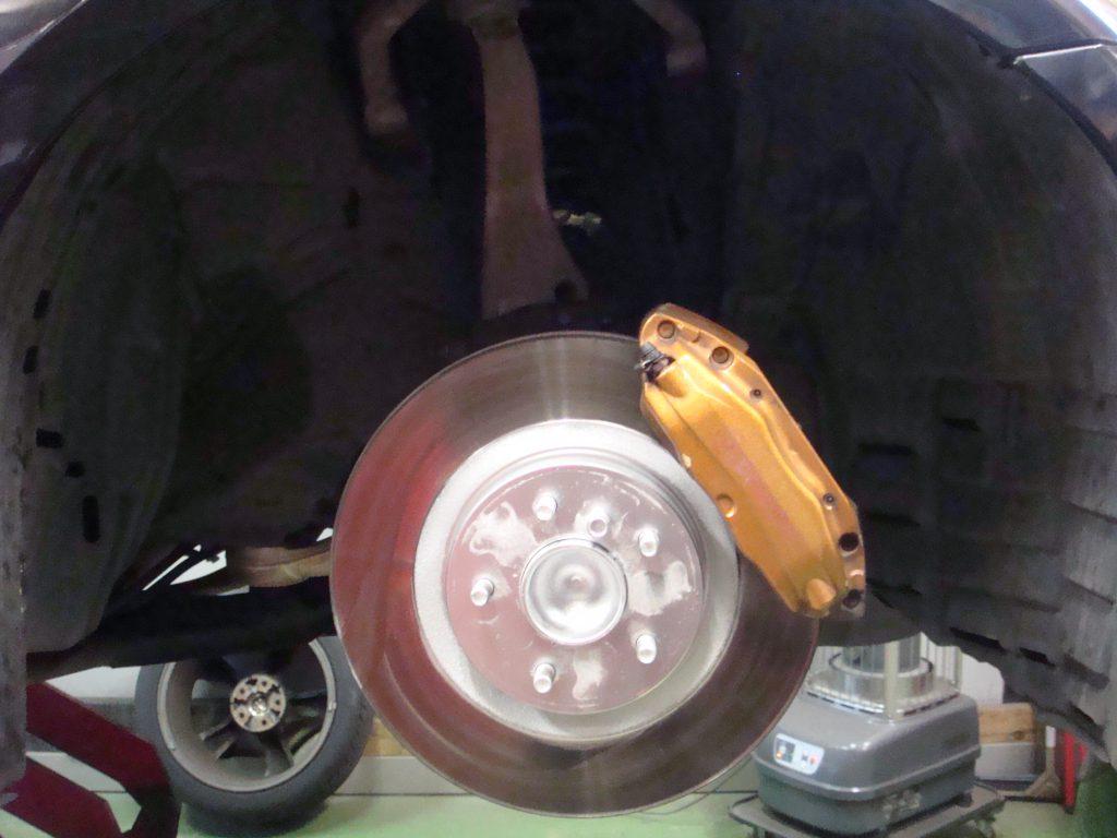 フェアレディZ,5MT,VQ35HR,2シーター,後期モデル,ブレンボ,