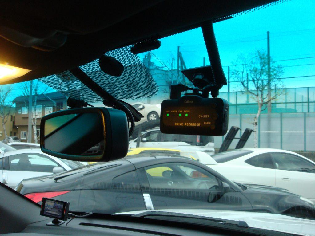 エクスプローラ,リミテッド,輸入車SUV,ボディ同色塗装,ドライブレコーダー,ジオバンナ22AW,サイドカメラ,