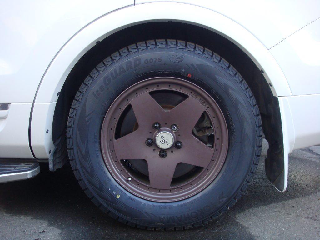 エクスプローラ,リミテッド,輸入車SUV,ボディ同色塗装,ドライブレコーダー,IG,G075,