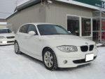BMW 輸入車